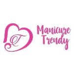 Manicure_trendy