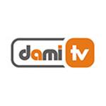 dami_tv