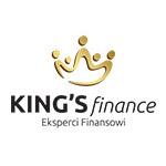 kingsfinance