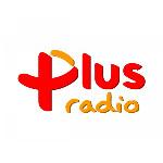 logo_radioplus
