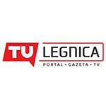 https://tulegnica.pl/